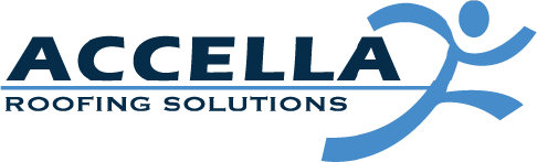 About Accella Performance Materials